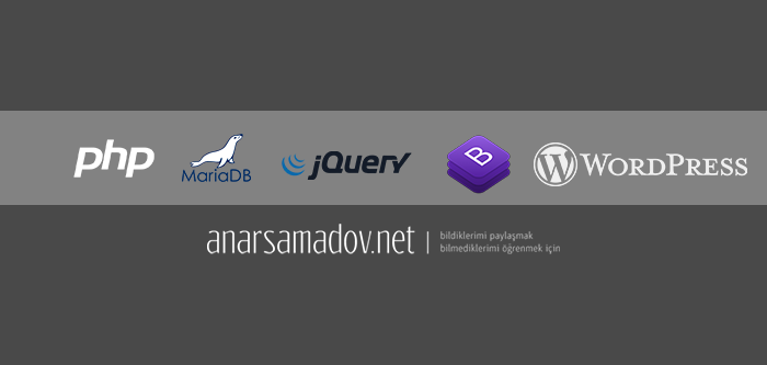 anarsamadov.net Facebook'ta.