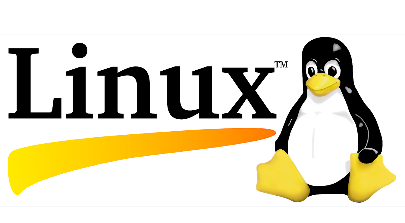 Linux-logo-without-version-number-banner-sized