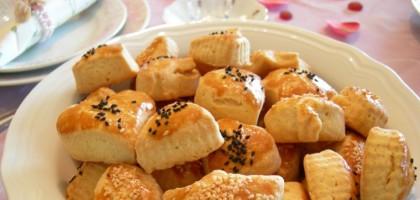 kurabiye-hirsizi