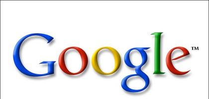 googlein-gazetelerle-ortak-projesi