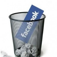 how-to-delete-facebook-account