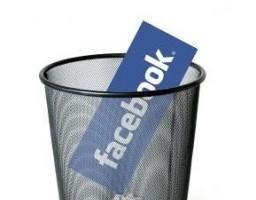 facebook-hilesi