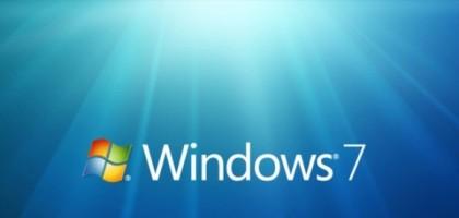 windows-7-enable-secret-godmode