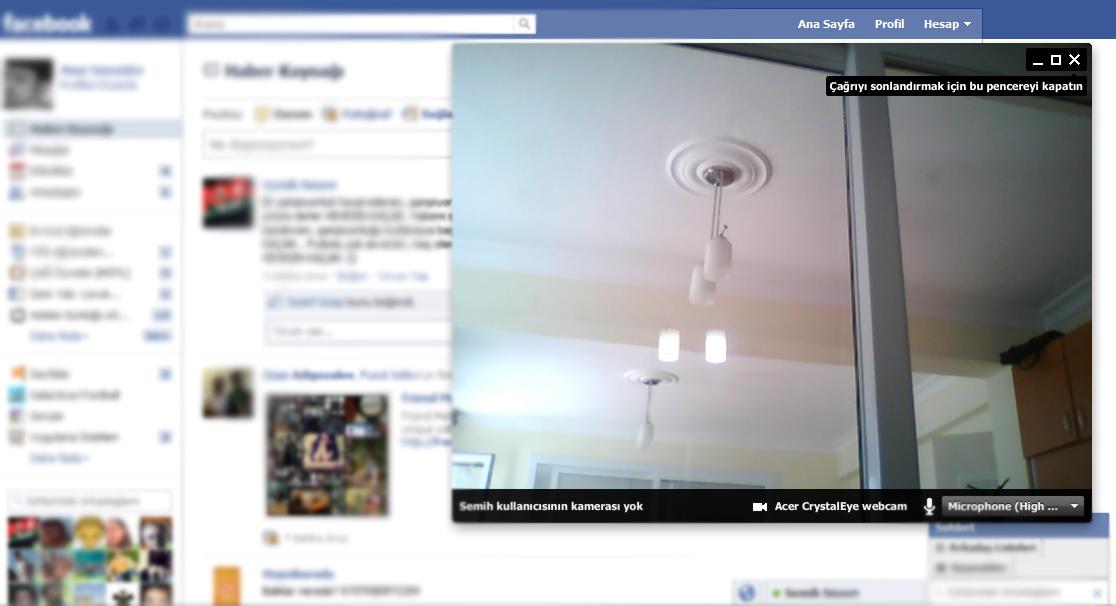 facebook_video_call2
