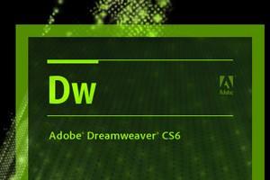 adobe-dreamweaver-mi-adobe-photoshop-mu