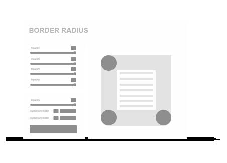 border-sketch