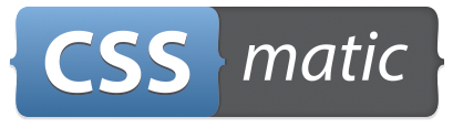 cssmatic-logo