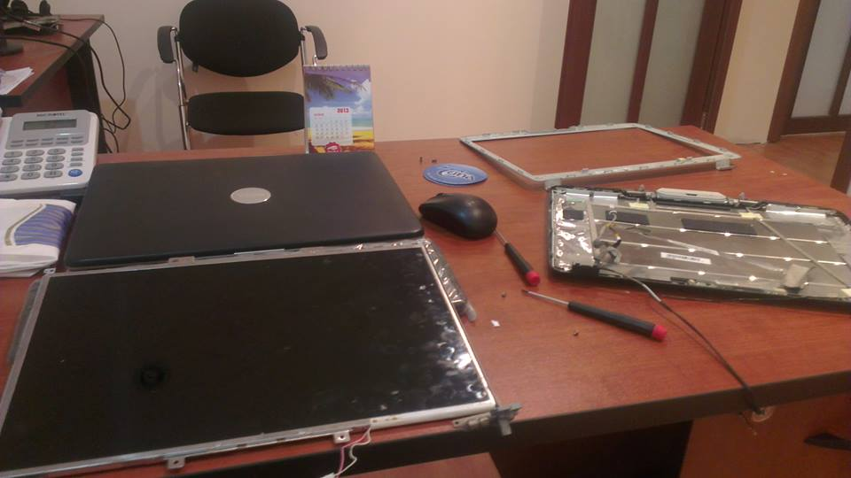 acer-aspire-5920g-lcd-replacement-1