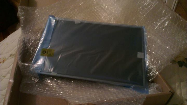 acer-aspire-5920g-lcd-replacement-4