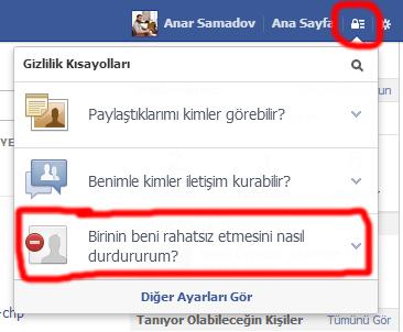 facebook_01