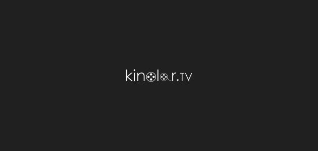 kinolar-tv-film-sitesi