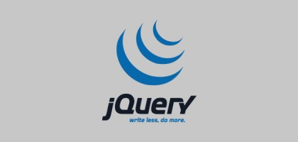 jquery write less do more
