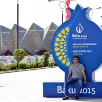 baku azerbaycan 2015 avrupa oyunlari