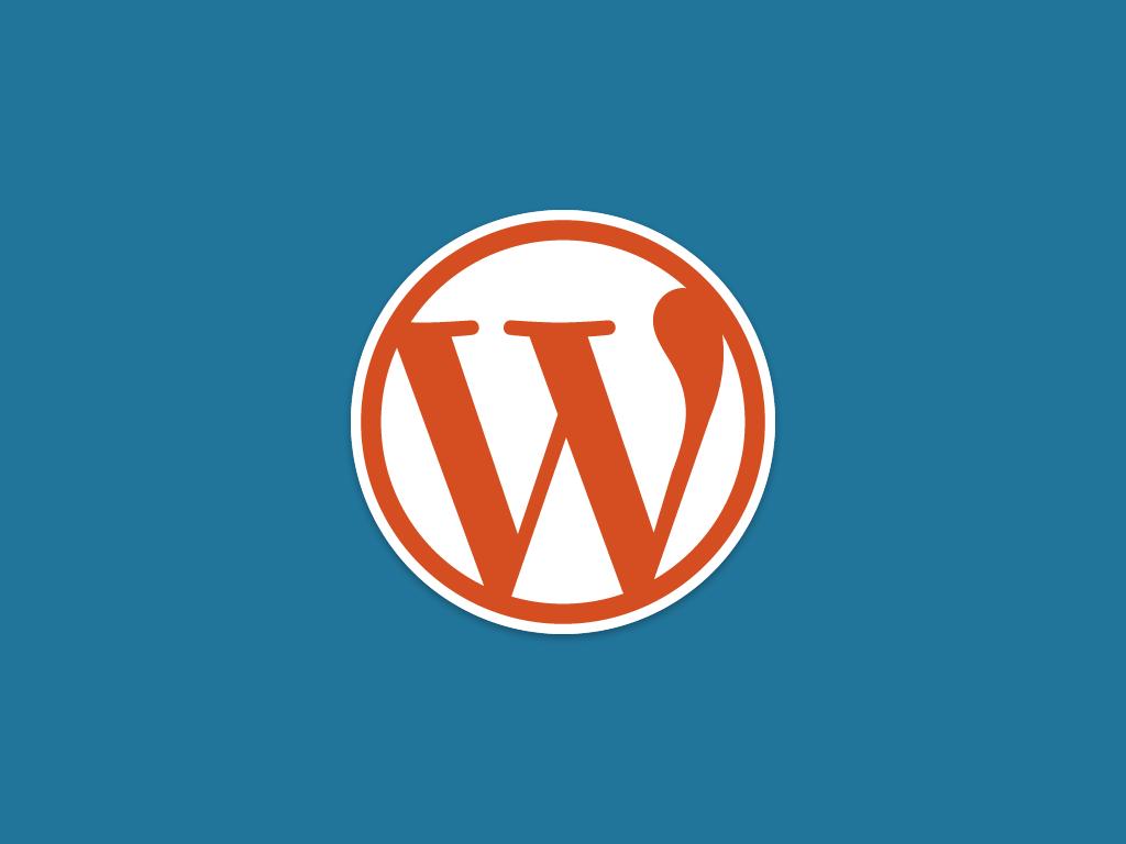 WordPress tema yapımı – single.php sayfası ders #6