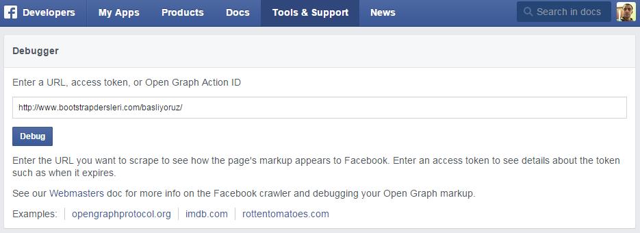 facebook-debugger-1