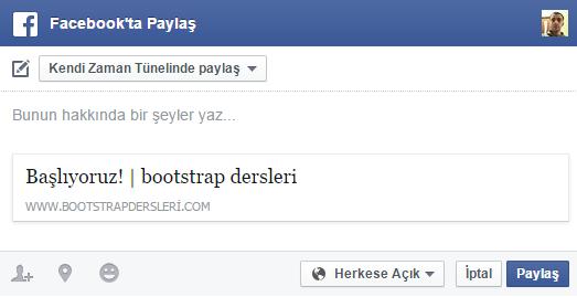 facebook-debugger-3
