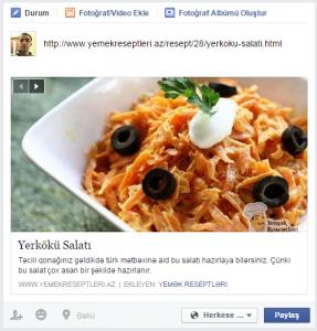 facebook-open-graph-meta-etiketleri
