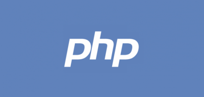 php-pdo-transaction-kullanimi