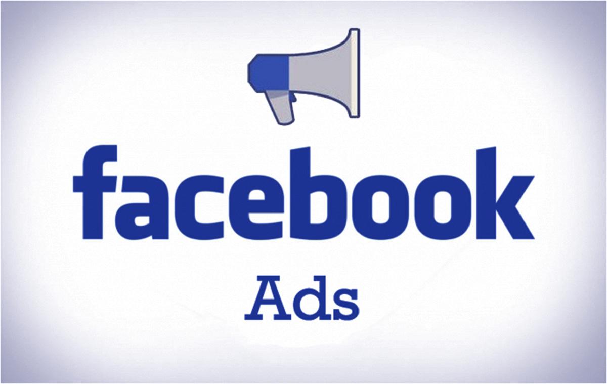 Facebook`ta reklam tekniği nasıl kullanılmalıdır