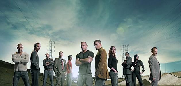 prison break 5 sezon 10 bolum