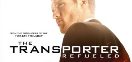 transporter 4