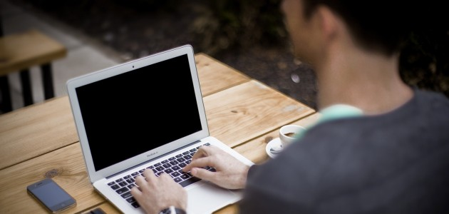 Kişisel Blog Okumanın Faydaları