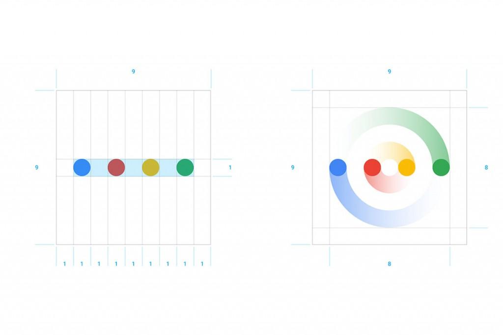 google logo değiştirdi (1)