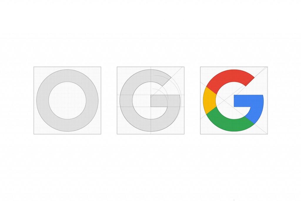 google logo değiştirdi (2)