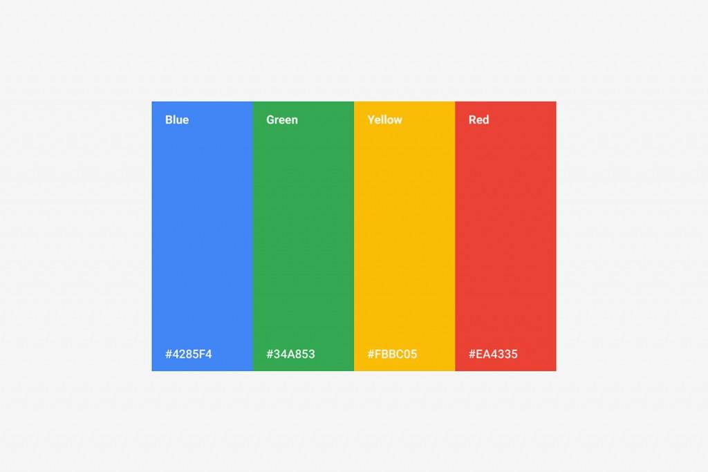 google logo değiştirdi (3)