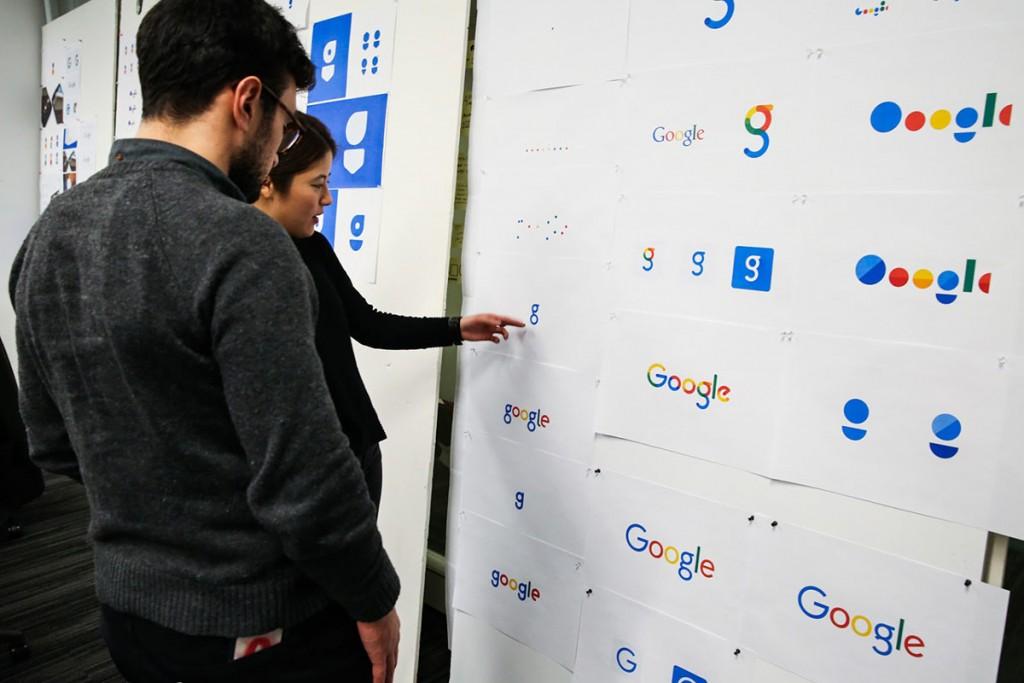 google logo değiştirdi (4)