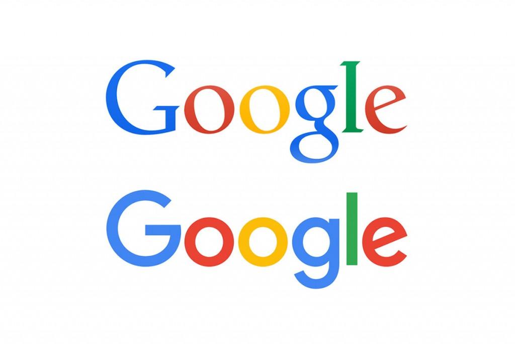google logo değiştirdi (5)