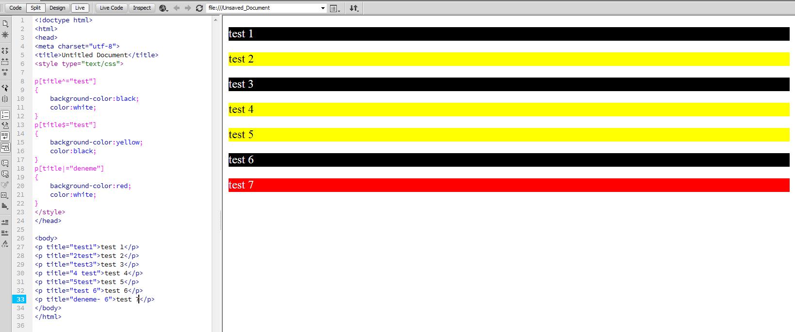attribute-css-selectors2