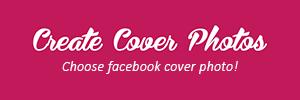 Facebook cover photos