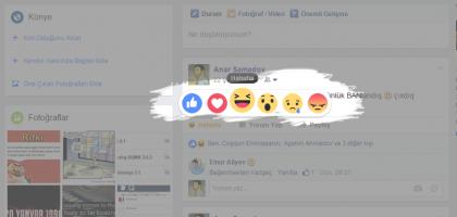 facebook sinir oldum