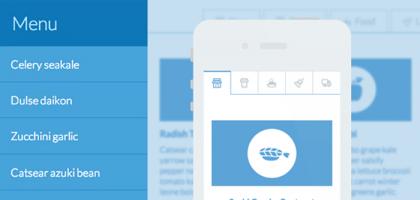 blueprint ucretsiz web bilesenleri