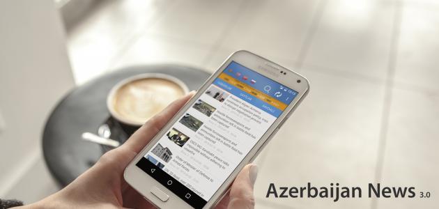 azerbaycan haberleri