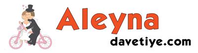 aleyna davetiye com