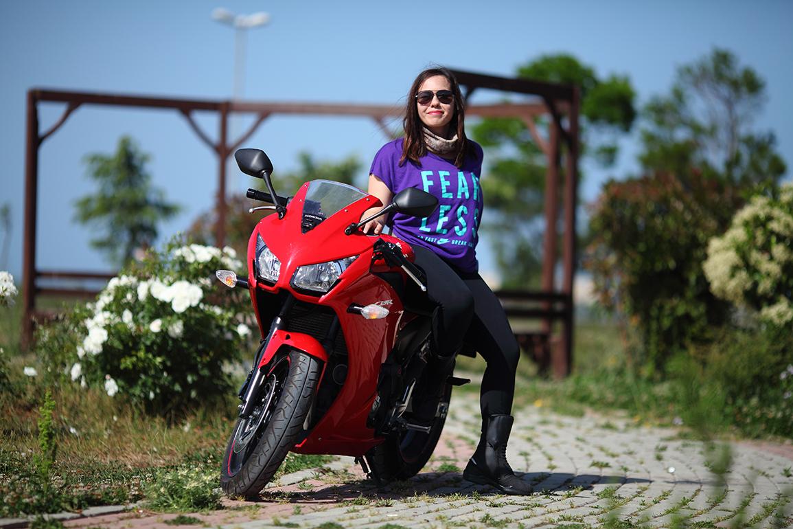 1000 motorcu 1000 cocuk