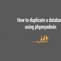 how-to-duplicate-a-database-using-phpmyadmin