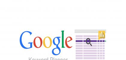 adwords-keyword-planner-tool