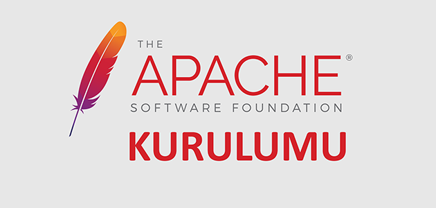 apache 2.4 kurulumu windows 7