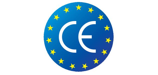 CE Belgesi Ürün Güvenliği