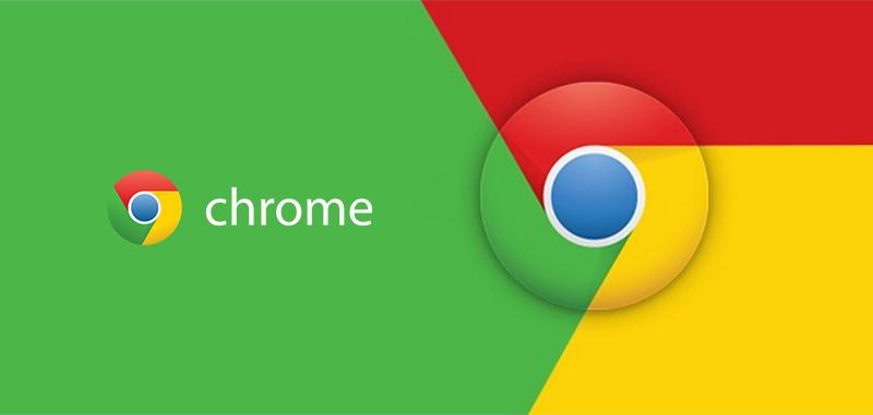 İşinizi kolaylaştıracak google chrome eklentileri
