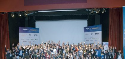 phpkonf-2017-nasil-gecti