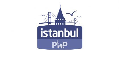 istanbul php konf 2018