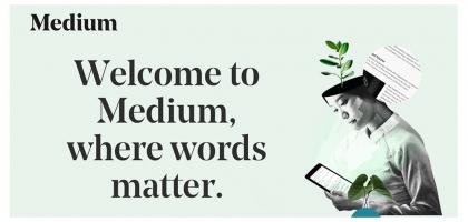medium-com-nasil-kullanilir