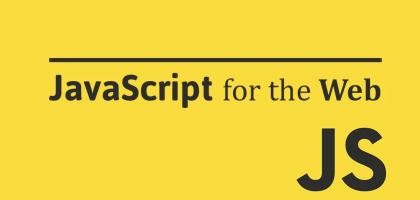 7-javascript-eklentisi