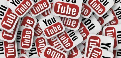 takip-ettigim-youtube-kanallari
