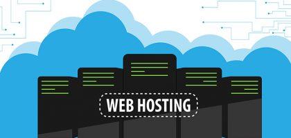 webarisi-hosting-sirketi-hakkinda-deneyimim