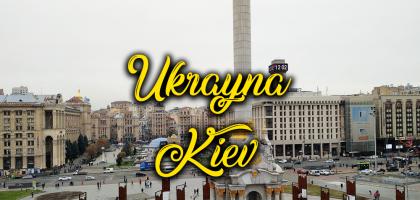 ukrayna-kiev-gezisinden-bazi-notlar